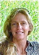 Katherine Pomeroy, ND