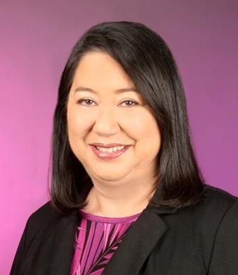 Lin Joseph, MPH