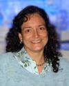 Sneha Sood, MD
